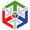 Изображение - Гос. программы поддержки малого бизнеса 2019 года kamacluster