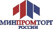 Изображение - Гос. программы поддержки малого бизнеса 2019 года mpt_finproj_fw(3)