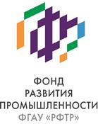 Изображение - Гос. программы поддержки малого бизнеса 2019 года rftr_finproj_fw(2)